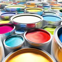 Professional for Printing Ink Industry Coating and Printing Ink Additives Ketone Resin supply to Cyprus Importers