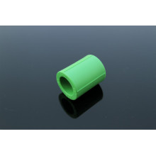 Plastic Pipe Fitting PPR Coupling