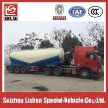 wakenlion brand Bulk cement trailer 50-60M3