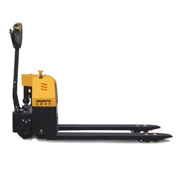 2 ton 3 ton manual hand pallet truck