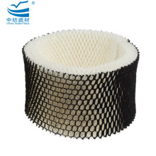 Whole Holmes Humidifier Filters Hwf62