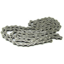 Common Bike Chain Bicycle Part
