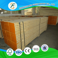 Construction Used Scaffolding Board For Sale