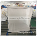 pp square bulk storage bag
