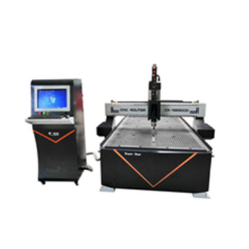 Jinshengxing cnc router with ccd router machinery