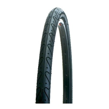 City Slick MTB Tires - 26 x 1.90