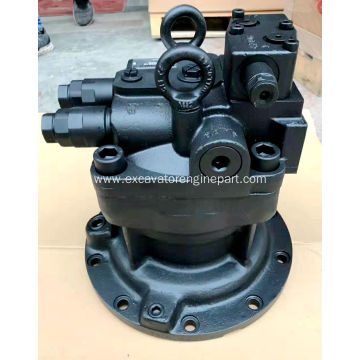 M5X130 Swing Motor Head for SK200-6E SK200-8 Excavator