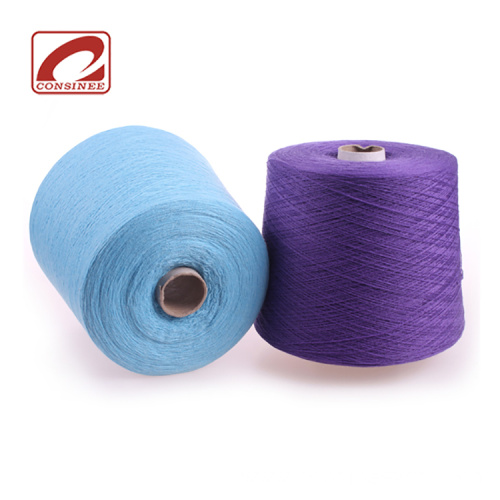 Buy 100 cashmere yarn knitting from Consinee