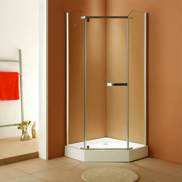 Hot Sale Modern Simple Shower Room