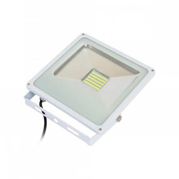 Rechargeable Security 300W Outdoor LED Lampu Lampu