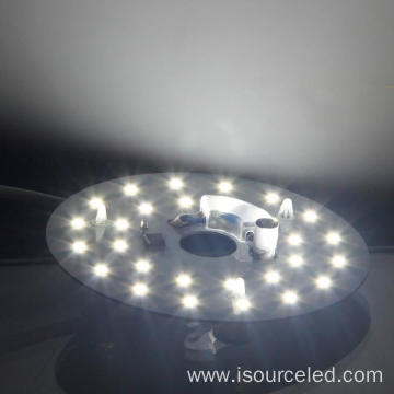 dob led module 1.2 mm Board Thickness