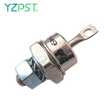 Professional Rotating diode 1000V for Converters