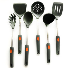7pcs Kitchen Tools with Stand