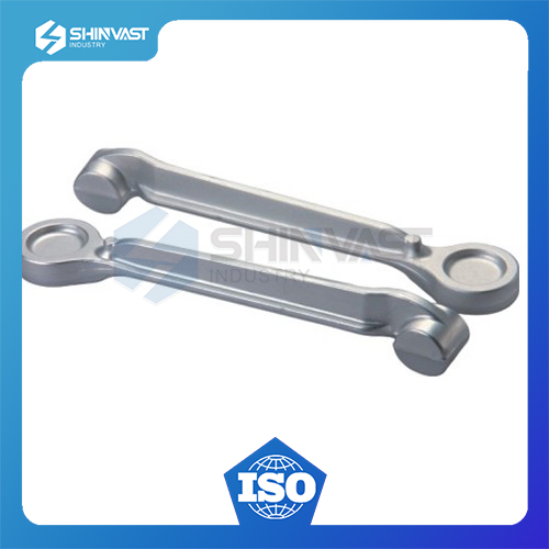 High pressure aluminum forging accessories price