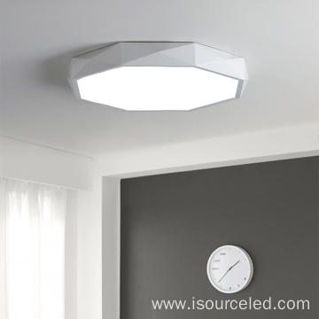 led ceiling lights 18w cool white 30cm