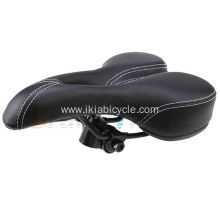 MTB Sport Saddle Seat soft Comfort