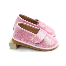 Best Go Wholesale Well-Known Quality Squeaky Shoes