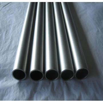 Tantalum Seamless Pipe Price