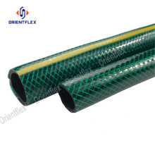 12mm pvc stripe garden water hose