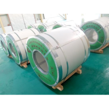 Galvanized Coil/Aluminium Coil Prices for Sale