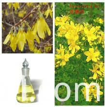 High-Quality-Fructus-Forsythia-Oil.jpg_220x220