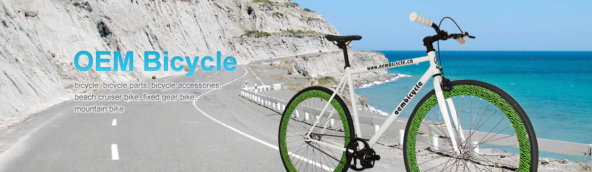 85f7cf43f55 China Bicycle Accessories, bicycle wheel,non punch tire,magnesium wheel,  Bike,Bicycle Manufacturer