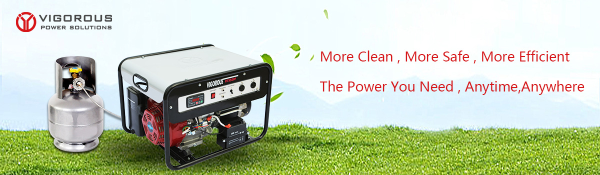 Site Index - Jiangxi Vigorous New Energy Technology Co , Ltd