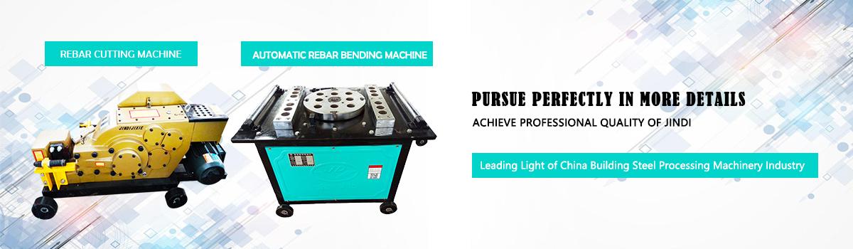 China Rebar Coupler,Rebar Thread Rolling Machine,Rebar