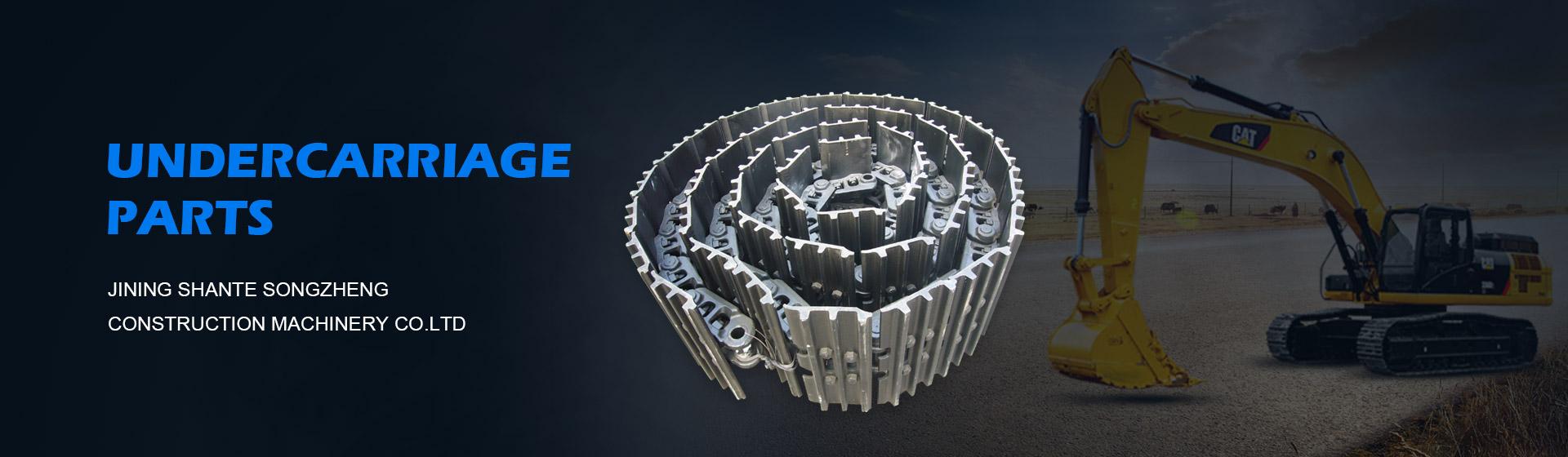 6x Oil Filter For Kubota HH150-32430 BX24 BX25 G1800 G1900 G2000 G2160 G3200