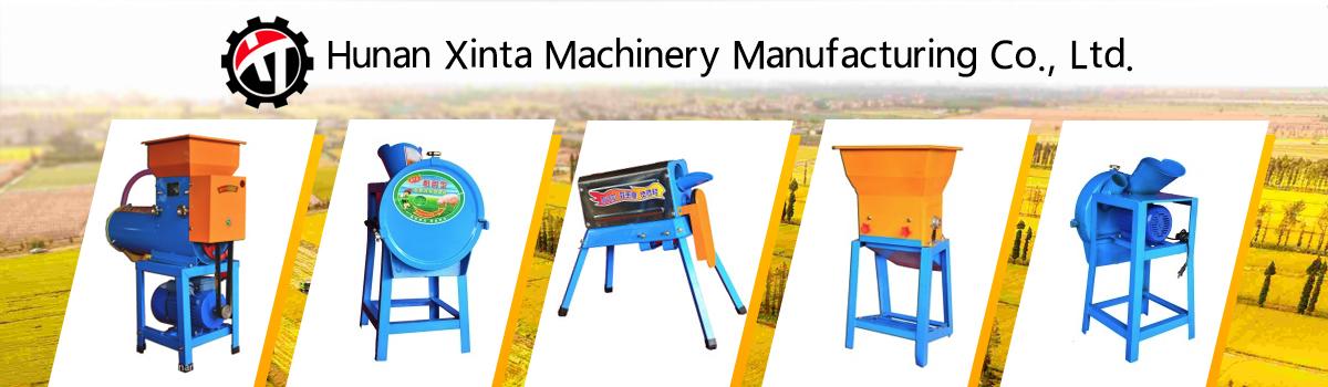 86 Tiles Mfg Co Ltd E Mail Mail: Contact Hunan Xinta Machinery Manufacturing Co., Ltd.,Tel