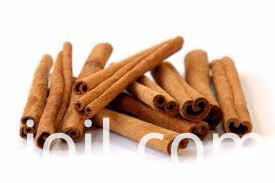Hot selling Fragrance Cinnamon Oil