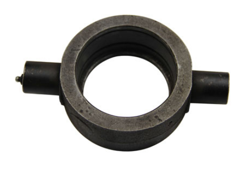 SN3091 Sunflower Bearing Housing