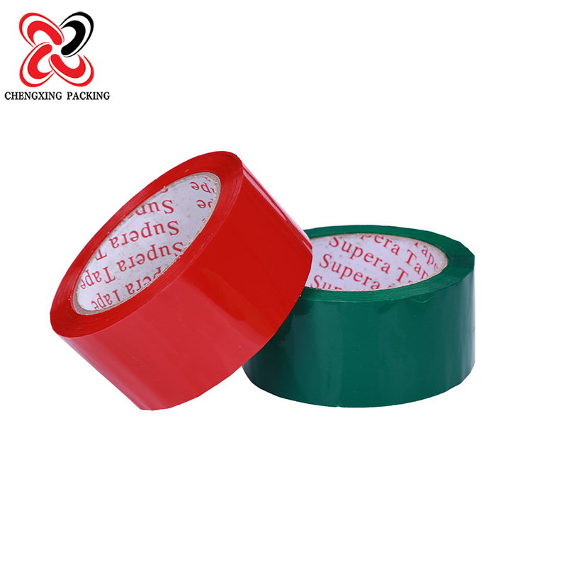 Outdoor Waterproof Tape
