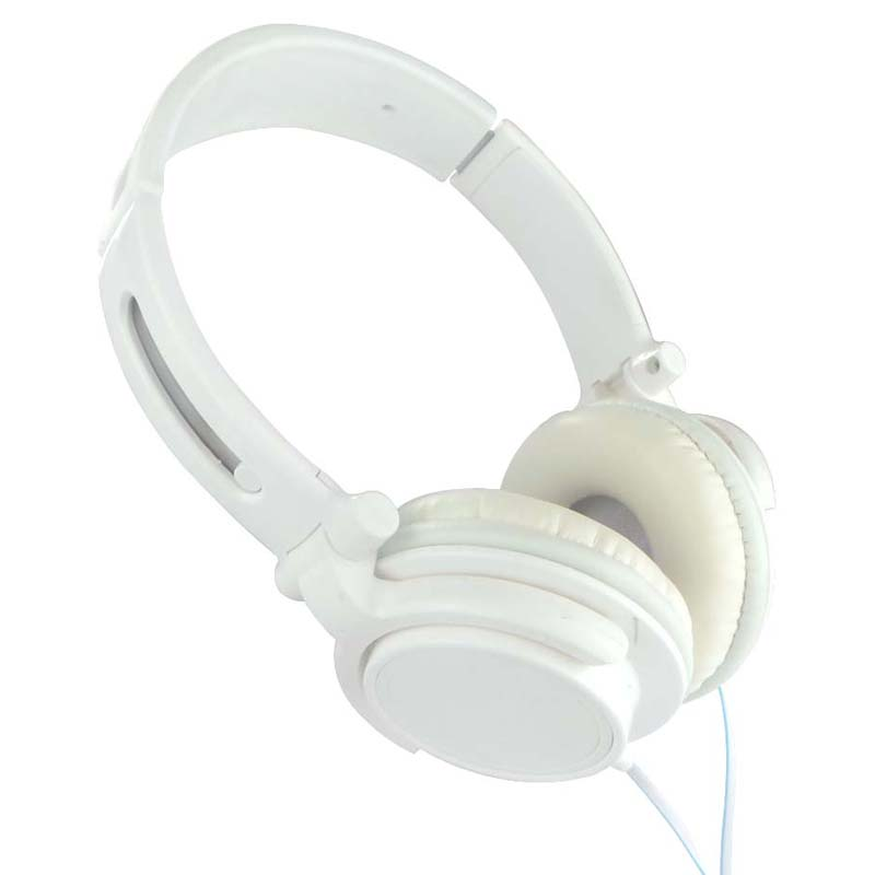 stereo headphones price