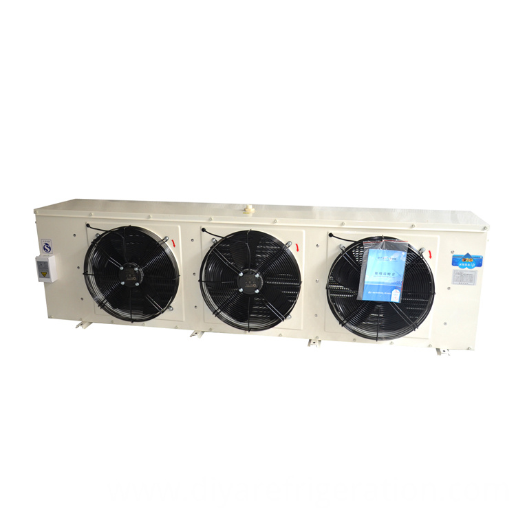 Cooling Air Cooler