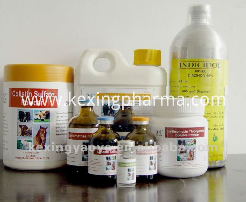 Iodine Deficiency 10%