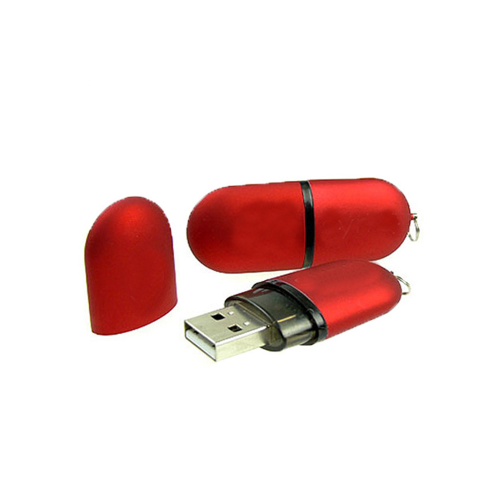 ABS Usb Flash Drive