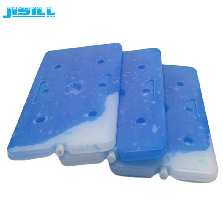 pcm material ice pack