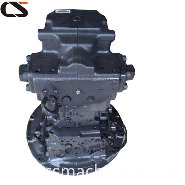 708-2H-00110 PC300-6 Hydraulic pump