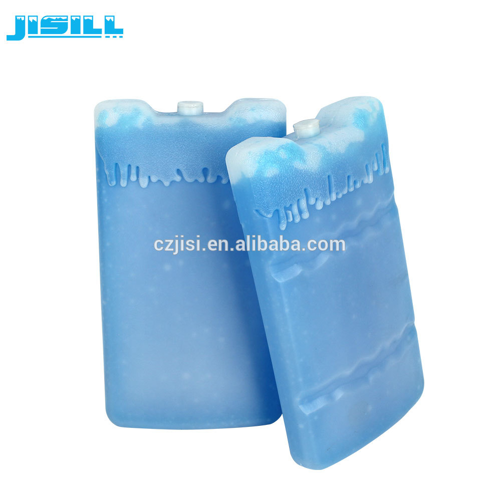 ice pack for cooling fan