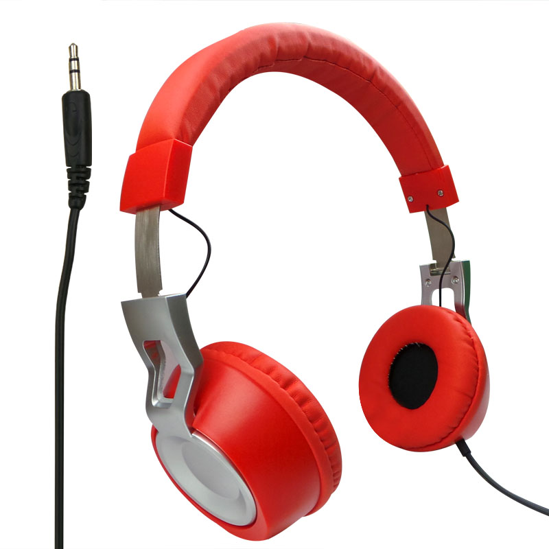 Computer Headphones
