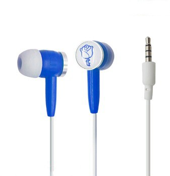 Kids Earphones