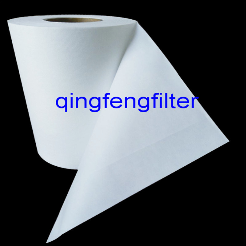 polyethersulfone filter paper