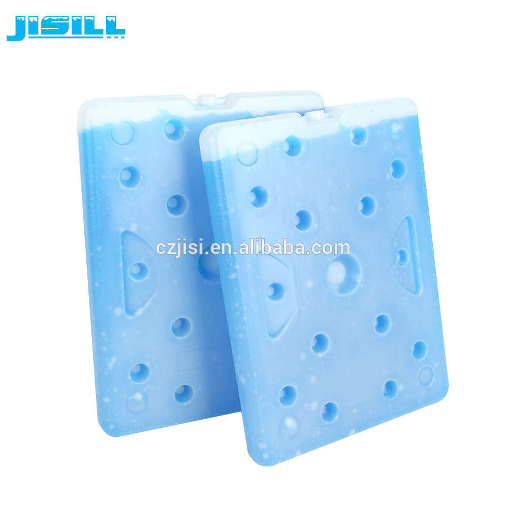 freezer ice pack