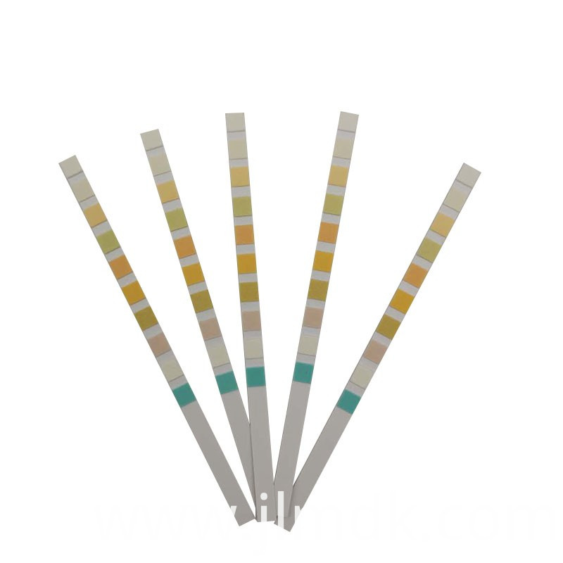 Medicon Urine Test Strips