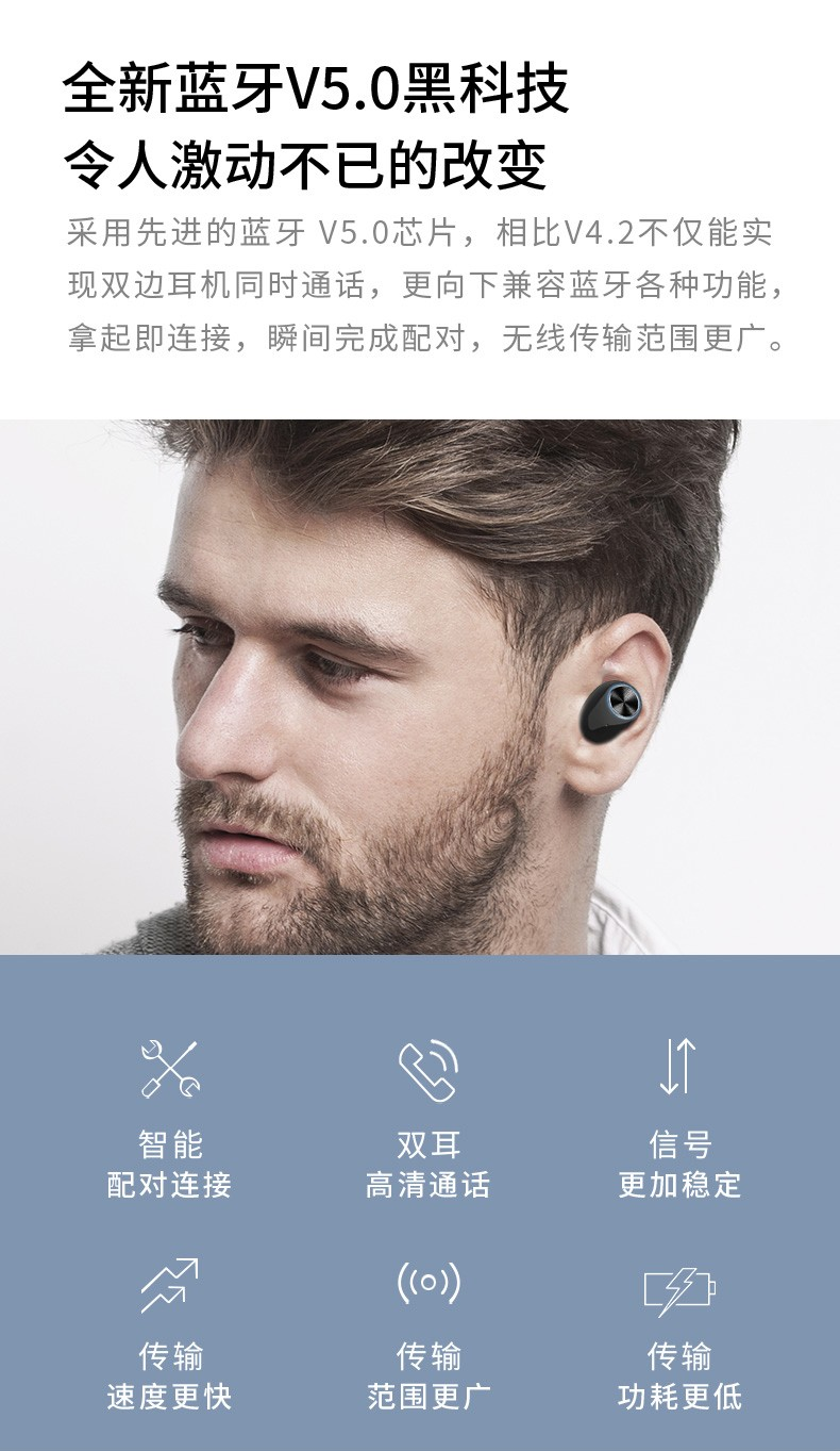 Customize Headphone