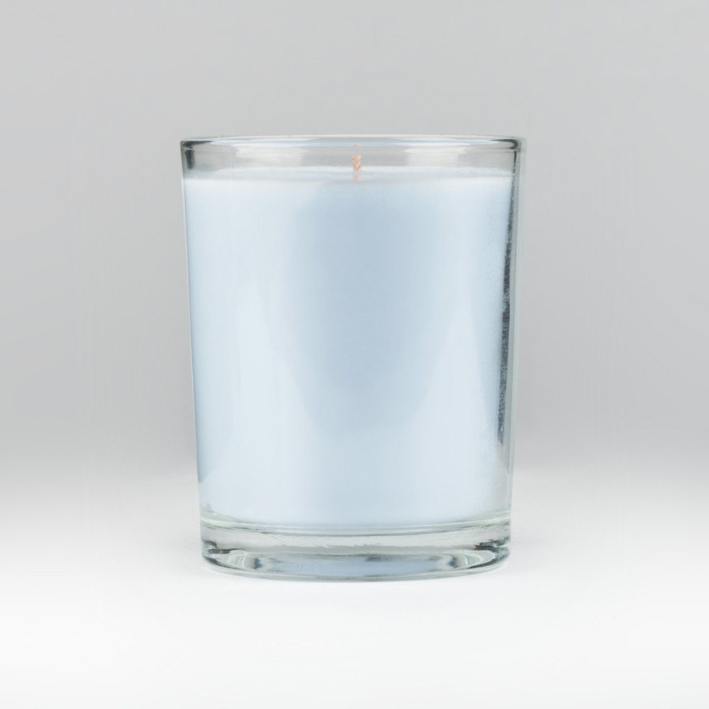 Long Lasting Fragrance Candles