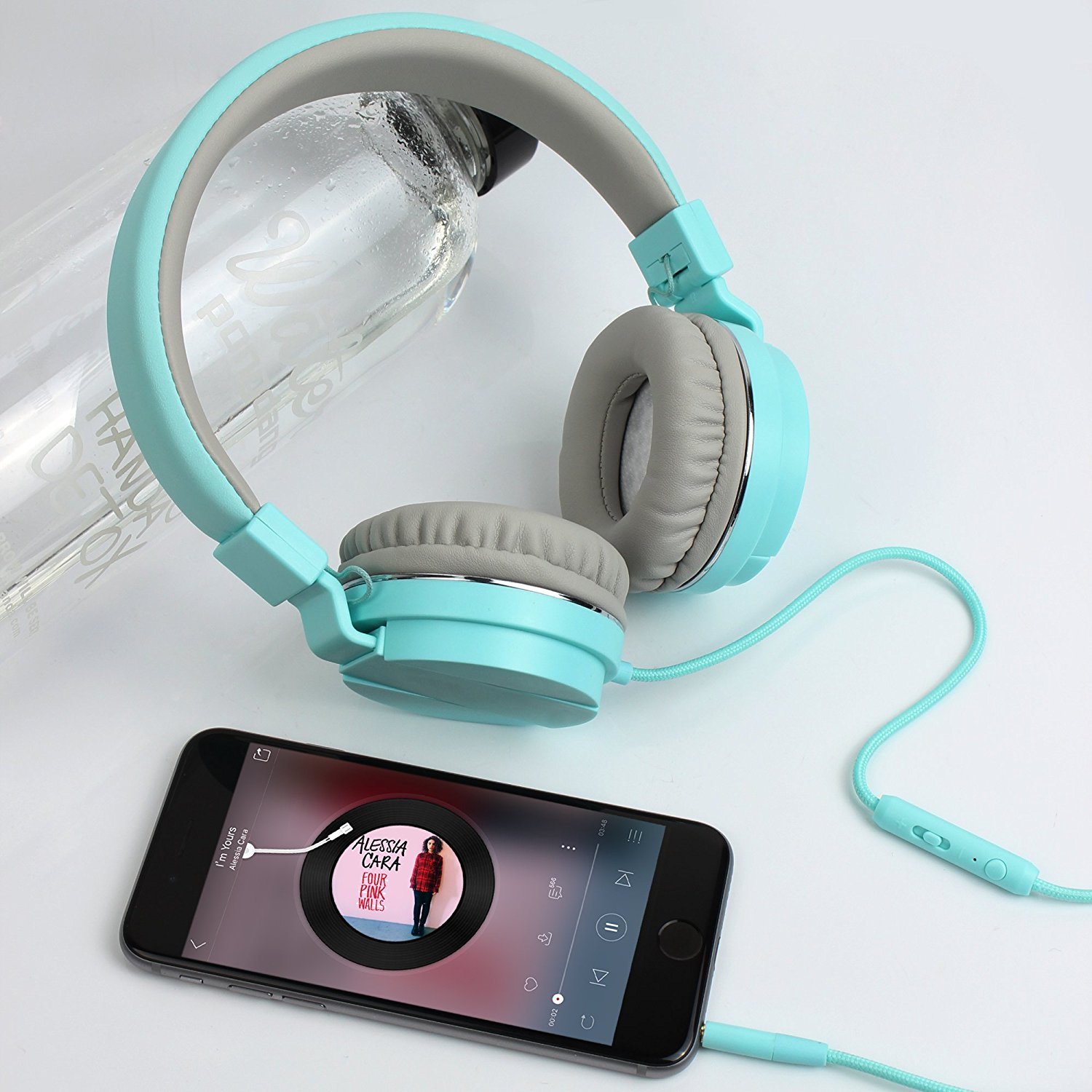 good in ear headphones