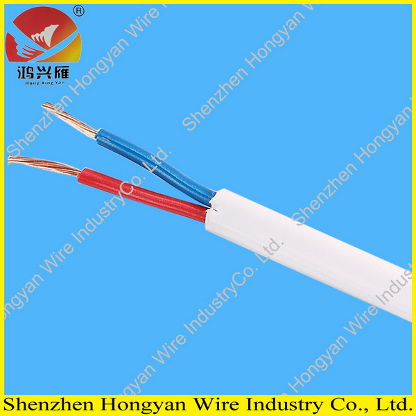 1.5mm House Copper Electrical Wire