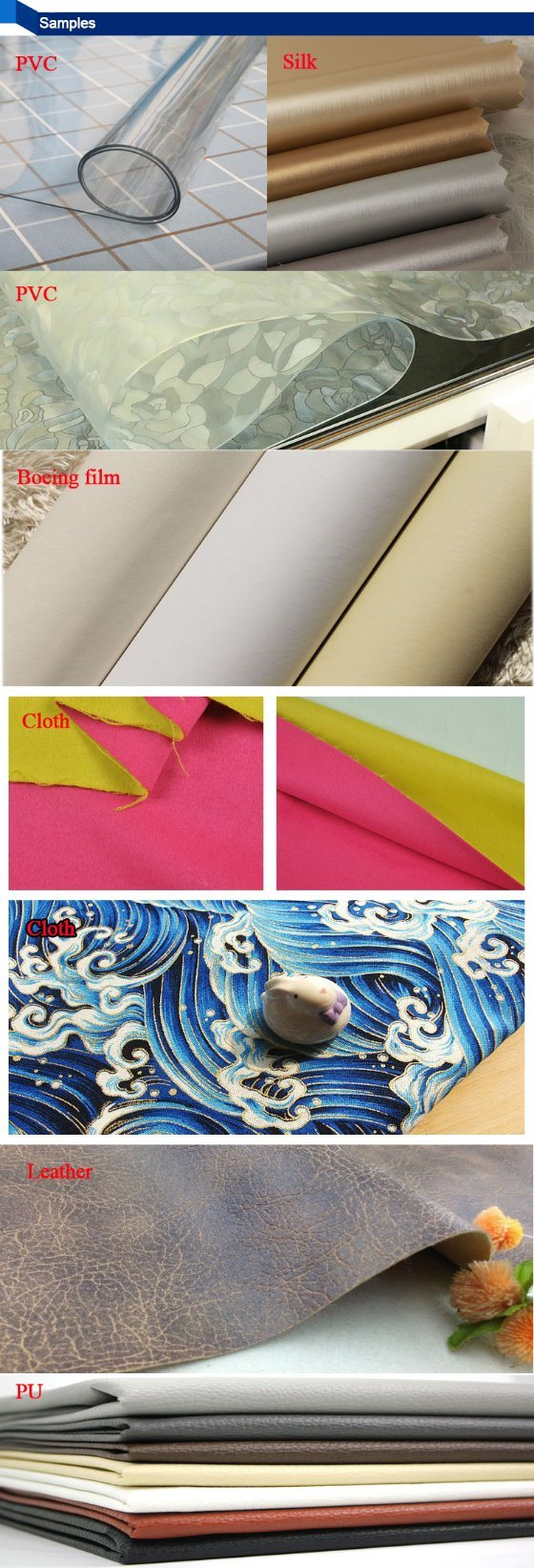 Professional Large Size Leather Fabric Textile CO2 Laser Cutting Machine